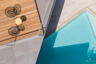residential-villa-interior-design-architecture-photography-28