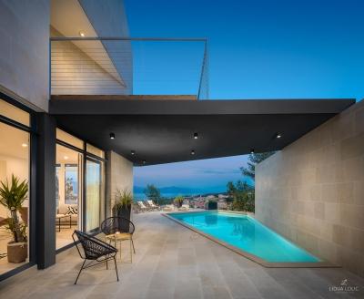residential-villa-interior-design-architecture-photography-30