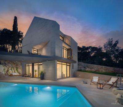 residential-villa-interior-design-architecture-photography-31