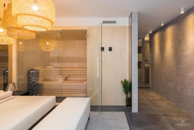residential-villa-interior-design-architecture-photography-35