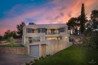 residential-villa-interior-design-architecture-photography-39