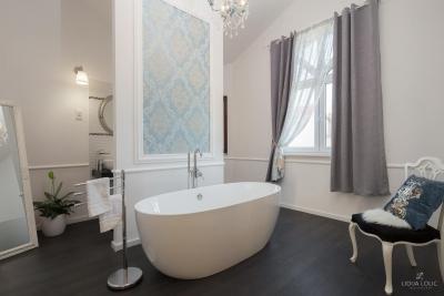 residential-villa-interior-design-architecture-photography-4