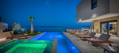 residential-villa-interior-design-architecture-photography-45