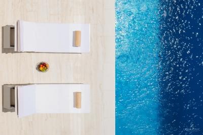 residential-villa-interior-design-architecture-photography-46