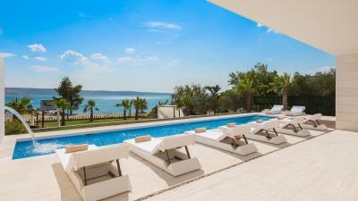 residential-villa-interior-design-architecture-photography-47