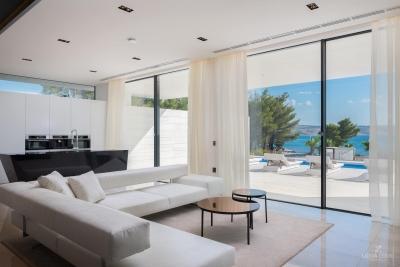 residential-villa-interior-design-architecture-photography-49
