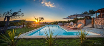 residential-villa-interior-design-architecture-photography-5