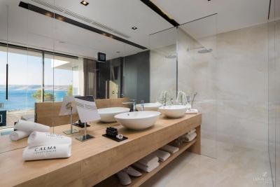 residential-villa-interior-design-architecture-photography-51