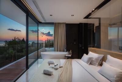 residential-villa-interior-design-architecture-photography-52