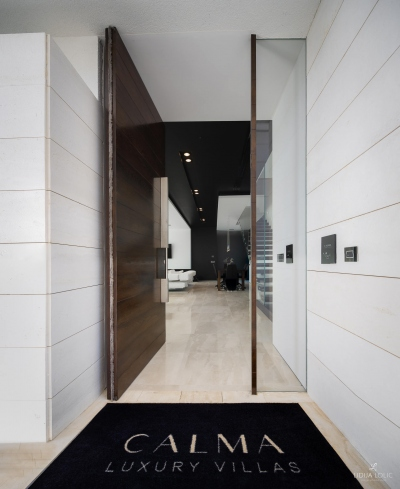 residential-villa-interior-design-architecture-photography-55
