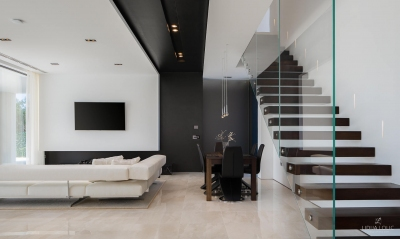 residential-villa-interior-design-architecture-photography-56