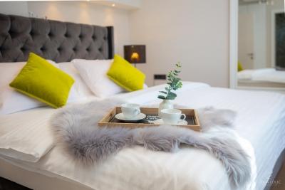 residential-villa-interior-design-architecture-photography-58