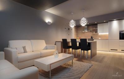 residential-villa-interior-design-architecture-photography-6