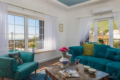 residential-villa-interior-design-architecture-photography-62
