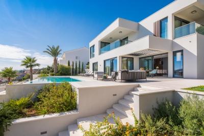 residential-villa-interior-design-architecture-photography-63