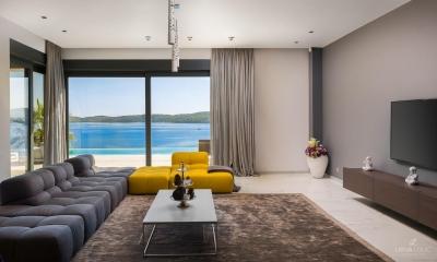 residential-villa-interior-design-architecture-photography-64