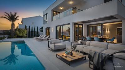 residential-villa-interior-design-architecture-photography-65