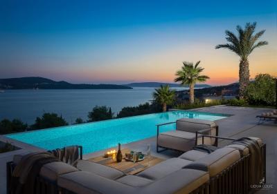 residential-villa-interior-design-architecture-photography-66
