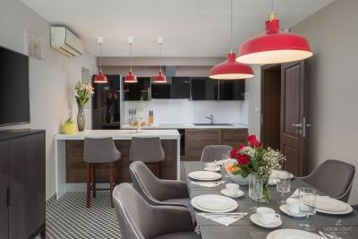 residential-villa-interior-design-architecture-photography-67