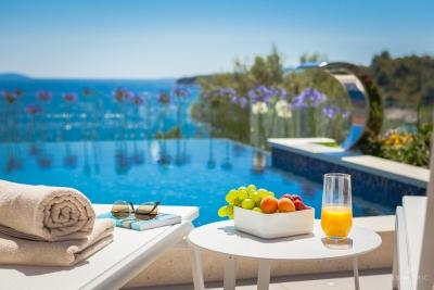 residential-villa-interior-design-architecture-photography-7