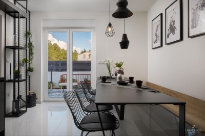 residential-villa-interior-design-architecture-photography-70