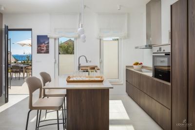 residential-villa-interior-design-architecture-photography-73
