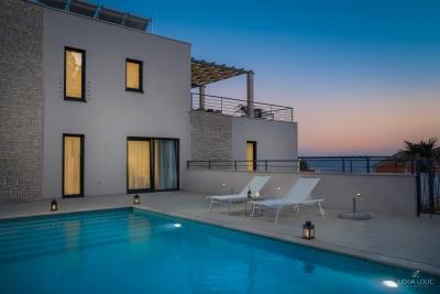 residential-villa-interior-design-architecture-photography-77