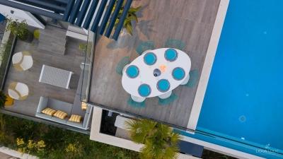 residential-villa-interior-design-architecture-photography-78
