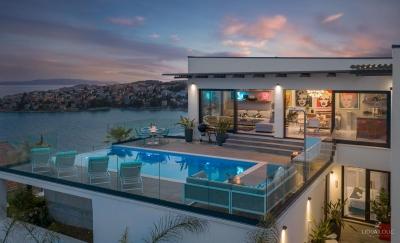 residential-villa-interior-design-architecture-photography-79