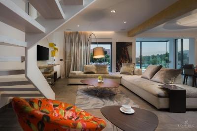 residential-villa-interior-design-architecture-photography-8