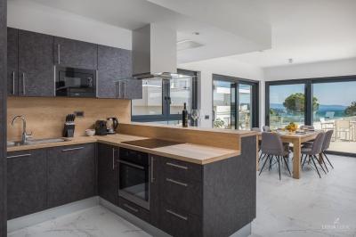 residential-villa-interior-design-architecture-photography-82