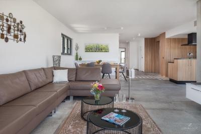 residential-villa-interior-design-architecture-photography-83