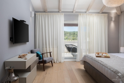 residential-villa-interior-design-architecture-photography-85
