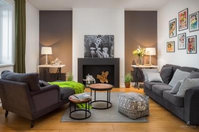 residential-villa-interior-design-architecture-photography-90