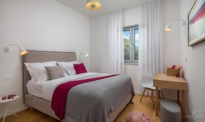 residential-villa-interior-design-architecture-photography-91
