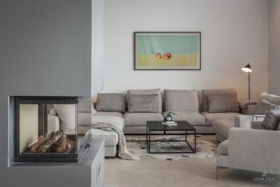 residential-villa-interior-design-architecture-photography-92