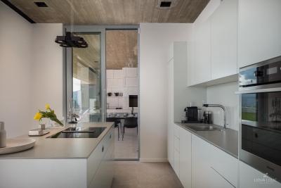 residential-villa-interior-design-architecture-photography-93
