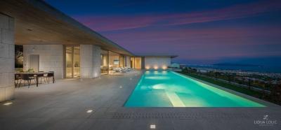 residential-villa-interior-design-architecture-photography-95