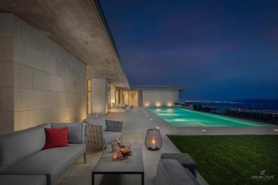 residential-villa-interior-design-architecture-photography-96