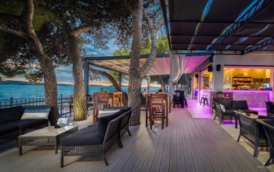 restaurant-bar-interior-exterior-design-photographer-11