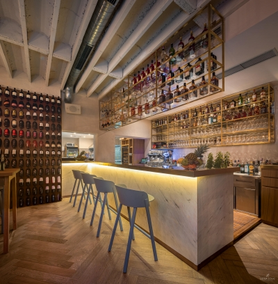restaurant-bar-interior-exterior-design-photographer-8
