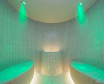wellness-spa-interior-photography-1