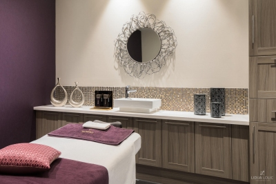 wellness-spa-interior-photography-12