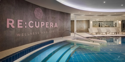 wellness-spa-interior-photography-13