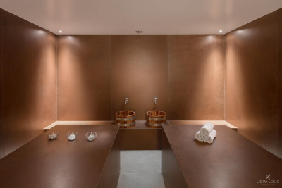 wellness-spa-interior-photography-16