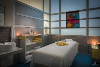wellness-spa-interior-photography-21