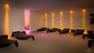 wellness-spa-interior-photography-3