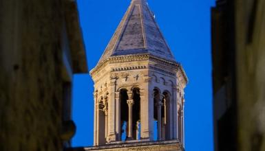 split-fotografije-katedrala-zvonik-sveti-duje-001