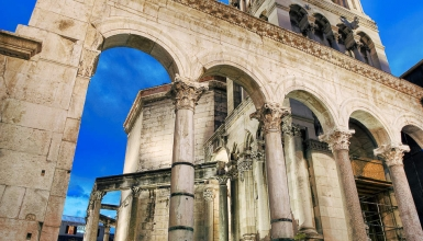 split-fotografije-katedrala-zvonik-sveti-duje-002
