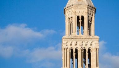split-fotografije-katedrala-zvonik-sveti-duje-003